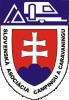 Slovenská asociácia campingu a caravaningu